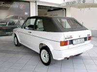 golf-I-cabriolet01